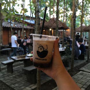 Foto 8 - Makanan di Kebun Latte oleh Della Ayu