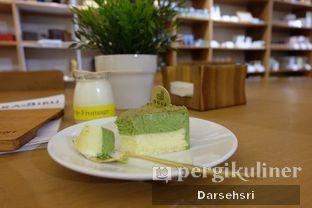 Foto 2 - Makanan di DORE by LeTAO oleh Darsehsri Handayani