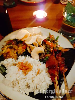 Foto 8 - Makanan di Kaum oleh Fannie Huang||@fannie599