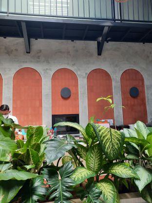 Foto review La Isola oleh @bondtastebuds  2