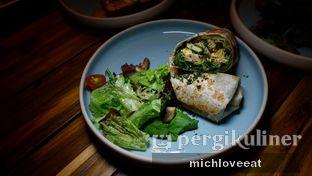 Foto 76 - Makanan di Six Ounces Coffee oleh Mich Love Eat