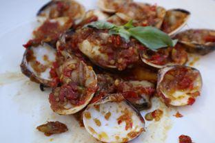 Foto review Seafood Kalimantan oleh Julia Intan Putri 1