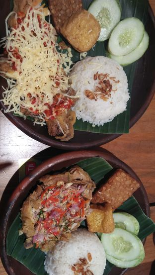 Foto 7 - Makanan di Tong Tji Tea House oleh Review Dika & Opik (@go2dika)