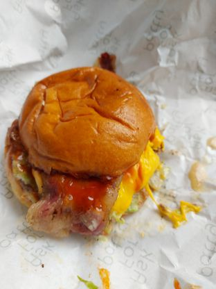 Foto 10 - Makanan di Ask For Patty oleh Mouthgasm.jkt