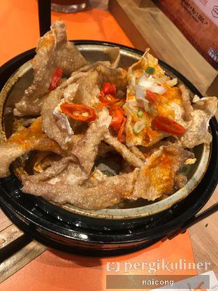 Foto 4 - Makanan di The Yumz oleh Icong