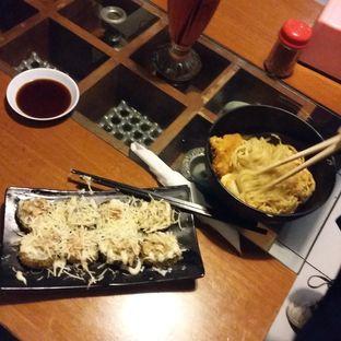 Foto 6 - Makanan di Pop Art Cafe oleh Andin   @meandfood_