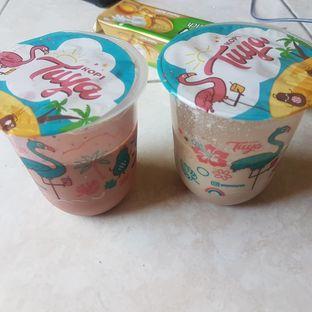 Foto 5 - Makanan di Kopi Tuya oleh vio kal