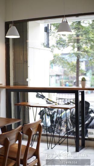 Foto review Kaikara Koffie oleh Desy Mustika 5