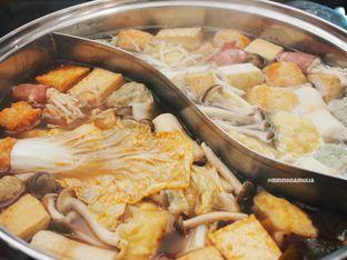 Foto 4 - Makanan di X.O Suki & Cuisine oleh Indra Mulia