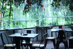 Foto review De Luciole Bistro & Bar oleh Cindy Pricilla 7