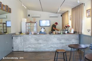 Foto review Microbus Koffie oleh Kuliner Addict Bandung 3