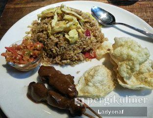 Foto 4 - Makanan di Koi oleh Ladyonaf @placetogoandeat