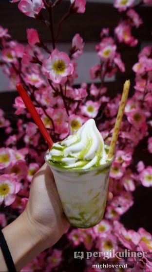 Foto 112 - Makanan di Sugakiya oleh Mich Love Eat