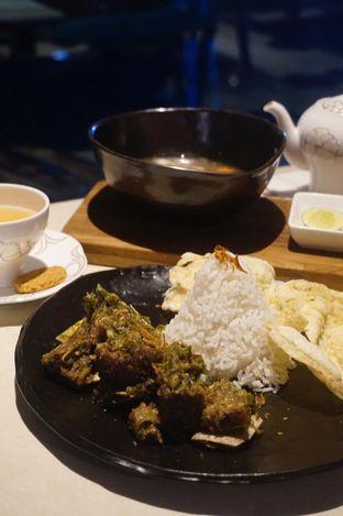 Foto 21 - Makanan di Tea Et Al - Leaf Connoisseur oleh yudistira ishak abrar