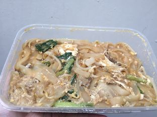 Foto 7 - Makanan di Kwetiaw Sapi Mangga Besar 78 oleh Yohanacandra (@kulinerkapandiet)