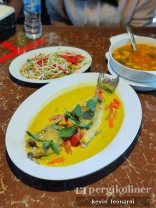 Foto 6 - Makanan di Taman Santap Rumah Kayu oleh Kevin Leonardi @makancengli