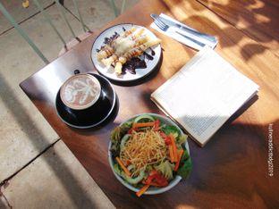 Foto - Makanan di Lacamera oleh Kuliner Addict Bandung