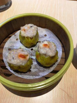 Foto 19 - Makanan di Imperial Kitchen & Dimsum oleh Prido ZH