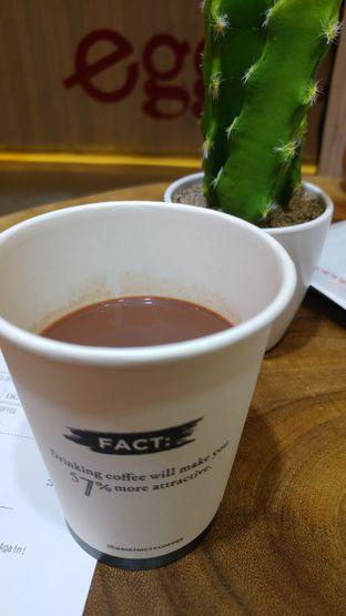 Foto 2 - Makanan di District 7 Coffee oleh Windy  Anastasia