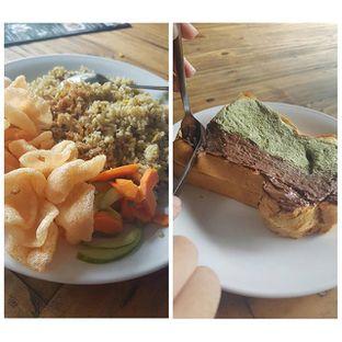 Foto - Makanan di Eat Boss oleh Food Bantal