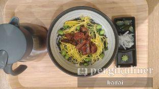 Foto 2 - Makanan di Dashi Chazuke Zenraku oleh Winata Arafad