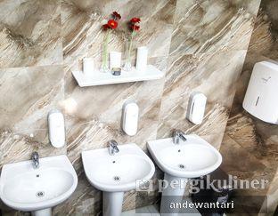 Foto 10 - Interior di Shabu Hachi oleh Annisa Nurul Dewantari