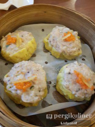 Foto 6 - Makanan di Twelve Chinese Dining oleh Ladyonaf @placetogoandeat