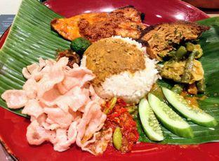 Foto review Marco Padang Grill oleh ruri mardika 1