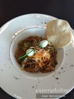 Foto 4 - Makanan(Bihun Goreng) di Kedai Oppa oleh Inge Inge