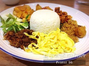 Foto 2 - Makanan di Kedai Tjap Semarang oleh Fransiscus