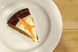 Foto 5 - Makanan di The Baked Goods oleh Lydia Fatmawati