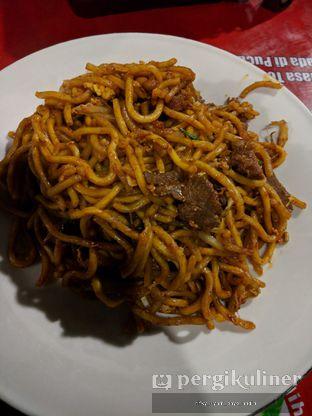Foto 2 - Makanan(Mie Aceh Daging) di Waroeng Aceh Kemang oleh Rifky Syam Harahap | IG: @rifkyowi