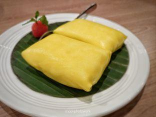 Foto 2 - Makanan di The Grand Duck King oleh @jakartafoodvlogger Allfreed