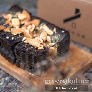 Foto 2 - Makanan di ROKUM oleh EATBITESNAP // Tiffany Putri