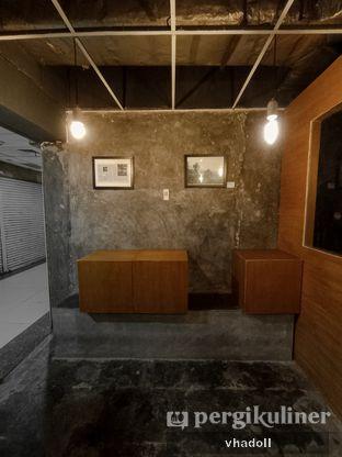 Foto 3 - Interior di Tadasih oleh Syifa