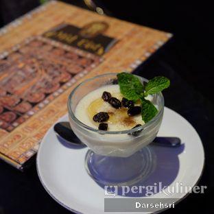 Foto 4 - Makanan di Mid East Restaurant oleh Darsehsri Handayani