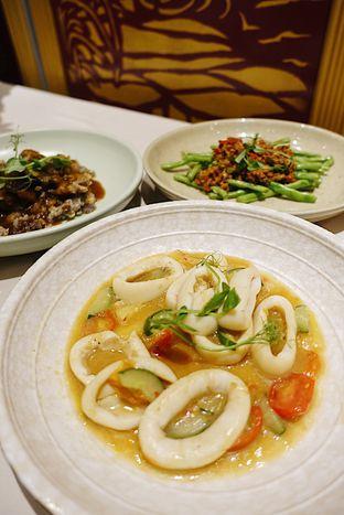 Foto 3 - Makanan di Eastern Opulence oleh iminggie