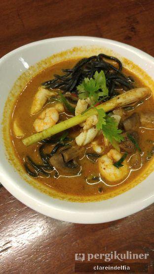 Foto 2 - Makanan di Wmiitem oleh claredelfia