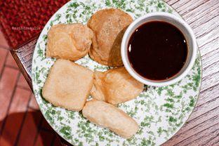 Foto 1 - Makanan di Pempek Selamat oleh Indra Mulia