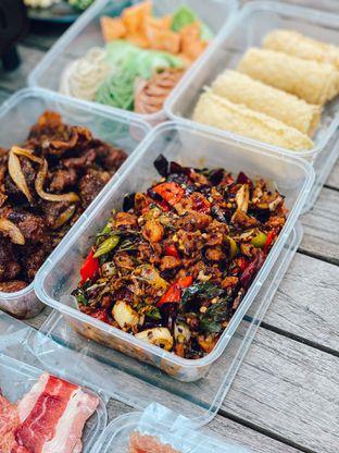 Foto 10 - Makanan di The Social Pot oleh Riani Rin