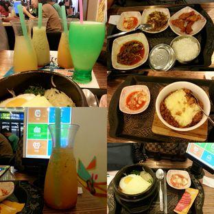 Foto 6 - Makanan di Mujigae oleh Rizky Dwi Mumpuni