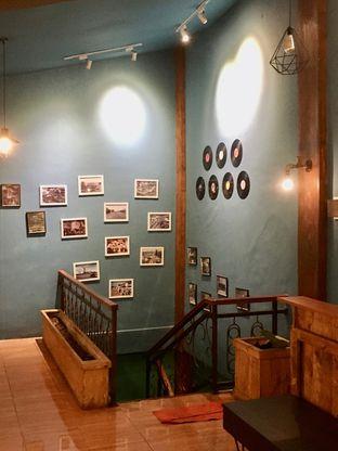 Foto review Woow Resto oleh Prido ZH 6