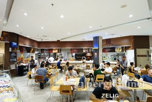 Foto 4 - Interior di Foodmart Primo oleh @teddyzelig
