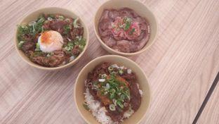 Foto 5 - Makanan di Mangkok Ku oleh Review Dika & Opik (@go2dika)