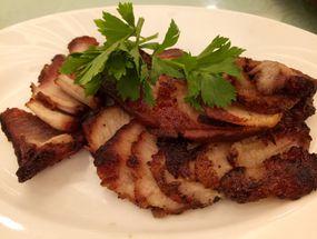Foto Liyen Restaurant