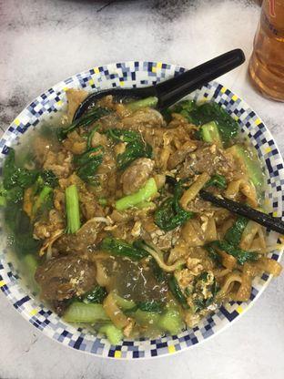 Foto 3 - Makanan di Kwetiaw Sapi Mangga Besar 78 oleh Rio Deniro