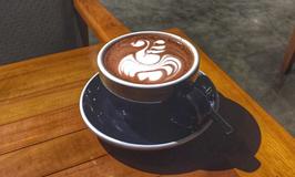 Paradigma Kafe