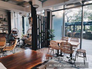 Foto 4 - Interior di Mionette Cakes & Dining oleh Melody Utomo Putri