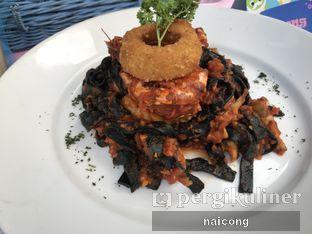 Foto 4 - Makanan di Casadina Kitchen & Bakery oleh Icong