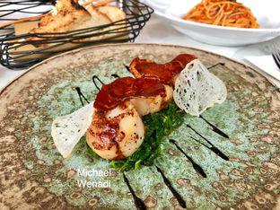 Foto 1 - Makanan di Liberta oleh MWenadiBase